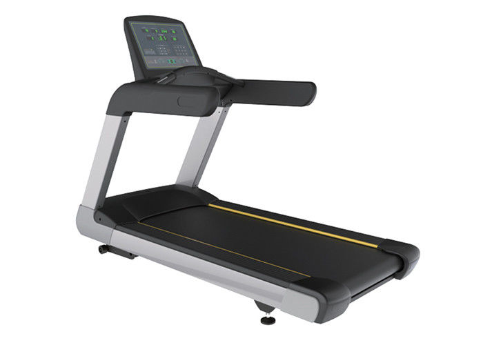 Time Sports Motor 3hp Treadmill Fitness Equipment For Gym 2210*930*1590mm